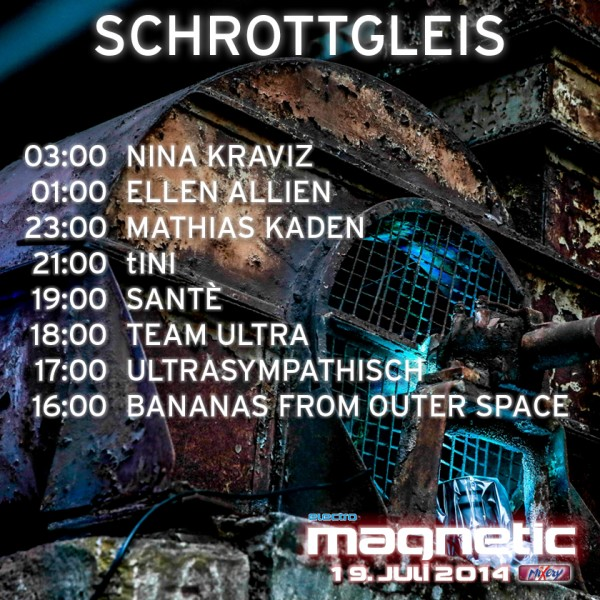 TimeTable5
