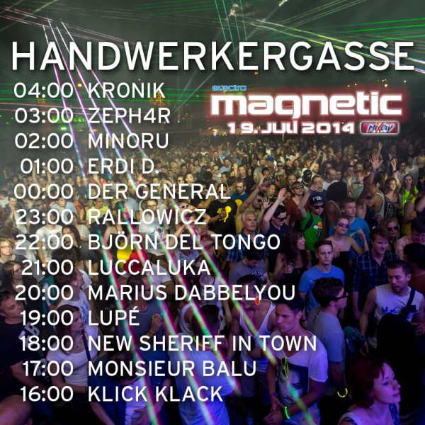 TimeTable4